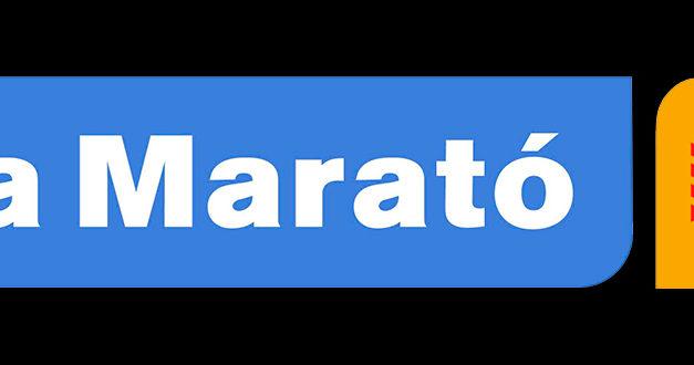 Marató de TV3