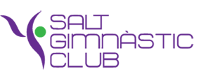 Salt Gimnàstic Club