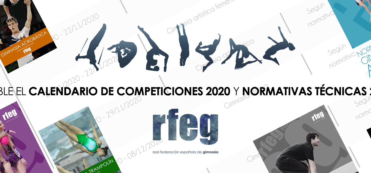 Normatives 2020-2021